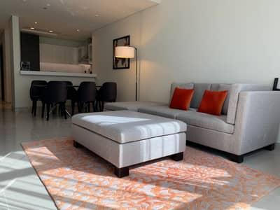 شقة 1 غرفة نوم للايجار في داماك هيلز (أكويا من داماك)، دبي - Fully Furnished 1 Bedroom | Partial Golf View