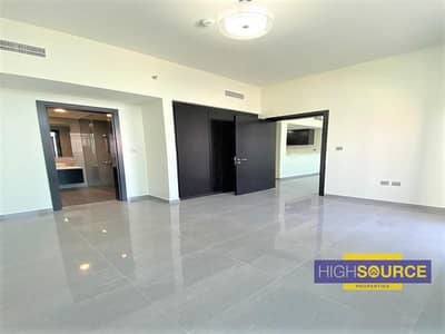 1 Bedroom Flat for Rent in Business Bay, Dubai - BRAND NEW FULL FACILITY BUILDING | 1 BEDROOM WITH DOUBLE BALCONY WITH  KITCHEN APPLIANCES RENT IN MERANO TOWER