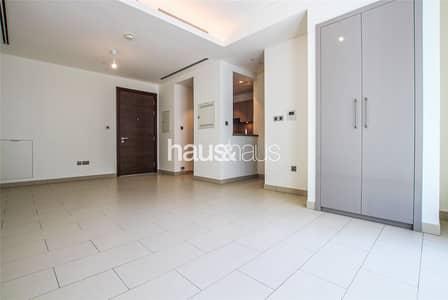 استوديو  للايجار في مدينة محمد بن راشد، دبي - Studio Apartment | Chiller Free | Appliances