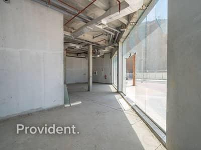 Shop for Rent in Arjan, Dubai - Multiple Shops  For Rent -  Arjan Community