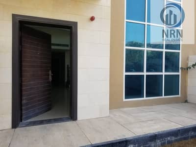 3 Bedroom Villa for Rent in Jumeirah Village Circle (JVC), Dubai - STUNNING 3BEDROOM VILLA WITH EQUIPPED KITCHEN