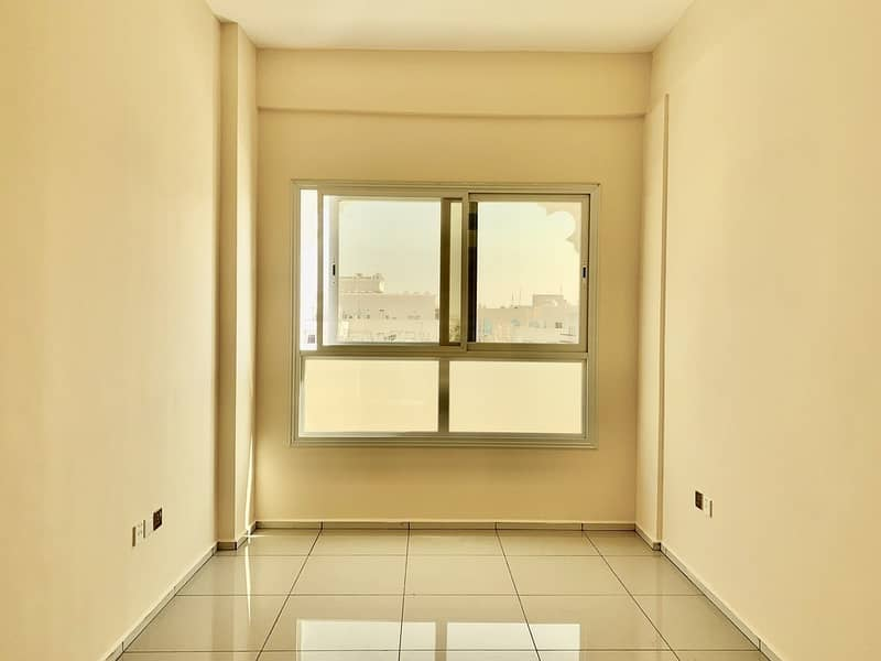 Direct From Landlord   Brand-new   Full Building   62 Studio Apartments