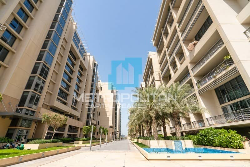 Hot Price | Spacious Layout | Great Facilities