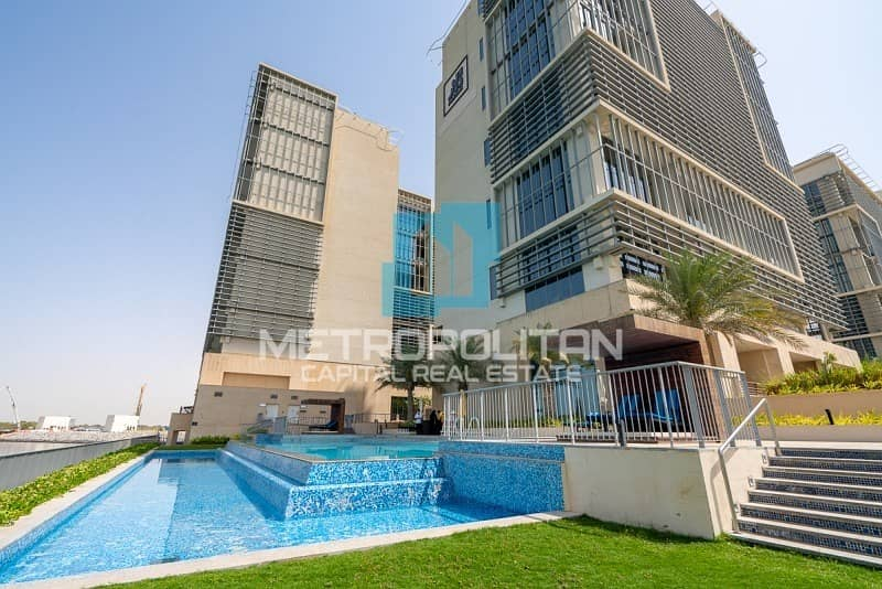2 Hot Price | Spacious Layout | Great Facilities