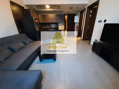 Fully Furnished 1 BHK| Free Water
