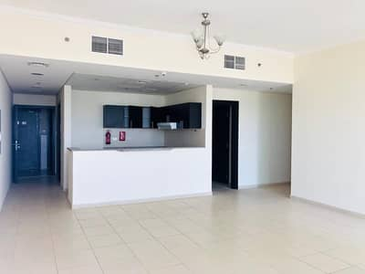 2 Bedroom Apartment for Rent in Liwan, Dubai - Missive l Well Maintained l 2 Bedroom