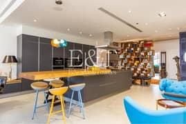 Fully Upgraded and Bespoke | Luxury German Kitchen