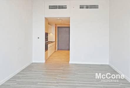 Studio for Rent in Jumeirah Village Circle (JVC), Dubai - Available Now | Modern Studio | Fantastic Finish