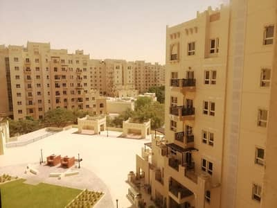 1 Bedroom Flat for Rent in Remraam, Dubai - READY TO MOVE IN ll WELL MAINTAINED ll NO COMMISSION ll BEST PRICE ll BEST LOCATION