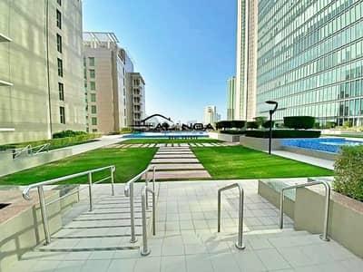 Best Investor deal! Prime Tower! Contemporary designed! Amazing Location!