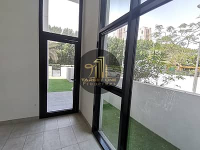 2 Bedroom Flat for Rent in Jumeirah Village Circle (JVC), Dubai - 2BHK |Private Garden & Maid |Big size Quality |NEW | High  Ceiling  |Multiple Chqs Option