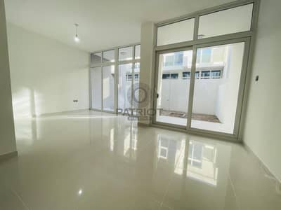 3 Bedroom Townhouse for Rent in Akoya Oxygen, Dubai - Great price 3 Bedroom Townhouse