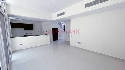 فیلا 4 غرف نوم للايجار في أكويا أكسجين، دبي - HOT DEAL! Spacious 4BR Villa l Privet Garden Green Community