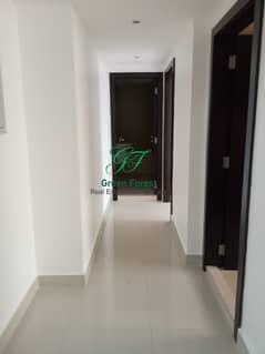 شقة في شارع السلام 1 غرف 46999 درهم - 5101442