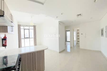 2 Bedroom Apartment for Rent in Arjan, Dubai - Best Deal | Premium | 2 Bed Apartment | 12 Cheques
