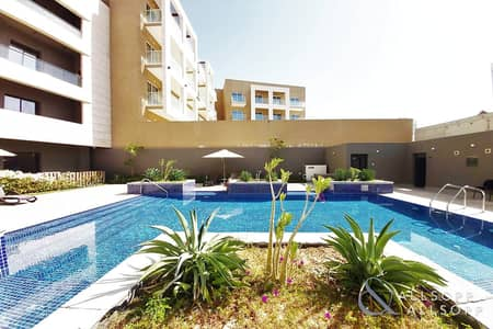 شقة 2 غرفة نوم للبيع في قرية جميرا الدائرية، دبي - View Today | Avaiable | 1