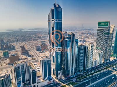 2 Bedroom Apartment for Rent in Sheikh Zayed Road, Dubai - !!!2 MONTH`S FREE I NO COMMISSION I CHILLER FREE