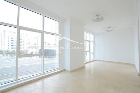 شقة 1 غرفة نوم للايجار في دبي مارينا، دبي - 1 br apartment in Dorra Bay  ready to move in June