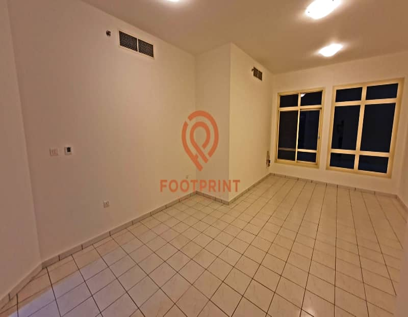 Spacious and Bright I 3RBR I Well Maintained!!!