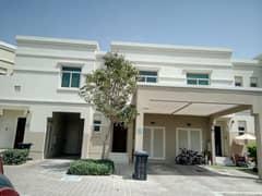 فیلا في الغدیر 2 غرف 75000 درهم - 5096123