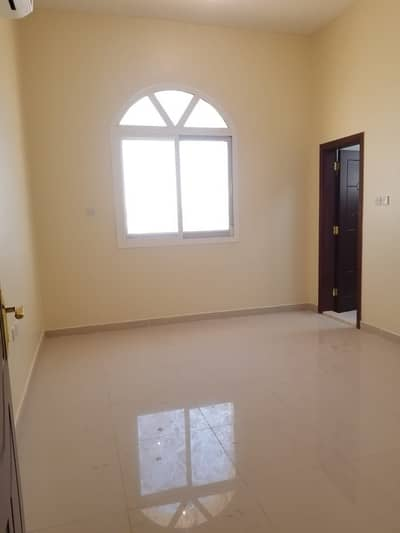 Beautiful 4 Bedroom Hall With Maid Room Available Near Reach British School At Baniyas City