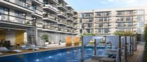 22 Luxury 1BHK|JVC|SALE|5 to 10 years payment plan