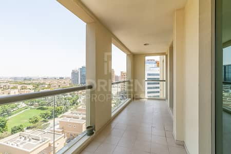 3 Bedroom Apartment for Sale in Dubai Silicon Oasis, Dubai - Best Value | Stunning View | Amazing Layout