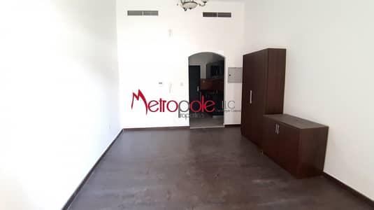 Studio for Sale in Jumeirah Village Circle (JVC), Dubai - Investor Deal | Upgraded Unit | Vacant Apartment