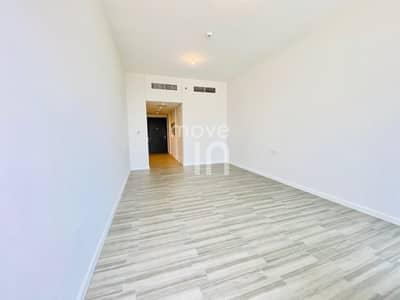 Studio for Rent in Jumeirah Village Circle (JVC), Dubai - Fabulous - Large Stylish Studio - Park View - Balcony