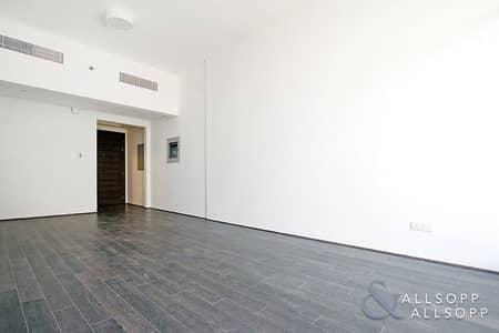 فلیٹ 1 غرفة نوم للايجار في الصفوح، دبي - One Bedroom | New Building | Four Cheques