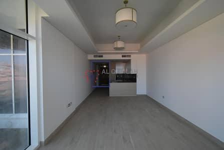 1 Bedroom Flat for Rent in Palm Jumeirah, Dubai - AZIZI MINA!!BRAND NEW 1BEDRROM BIGGER SIZE@105K