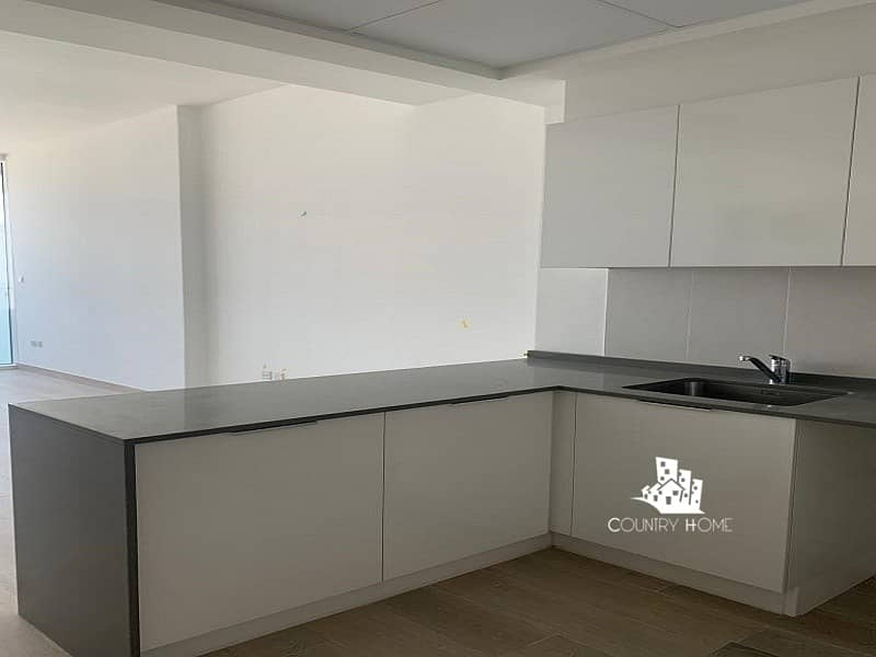 2 Brand New| Unfurnished Studio |Ready to Move in