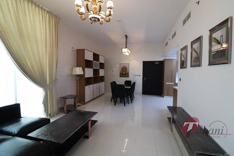 2 Spectacular|AC free|Close to metro station