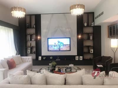 4 Bedroom Villa for Sale in Nad Al Sheba, Dubai - | Amazing Offer  all GCC Nationals Well Maintained