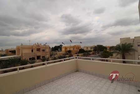 5 Bedroom Villa for Sale in Al Warqaa, Dubai - Al warqua 2 I specious 5 Beds Villa independent