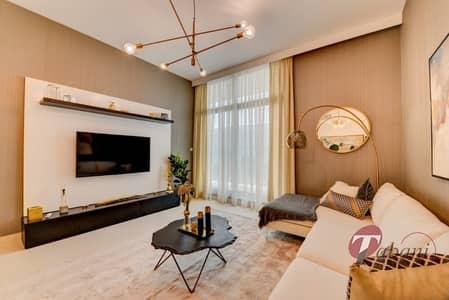 فلیٹ 1 غرفة نوم للبيع في ند الشبا، دبي - MBR|Luxury|High quality with 5 years payment plan