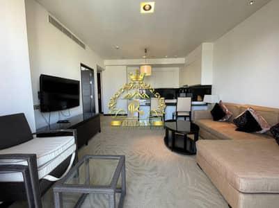 1 Bedroom Apartment for Sale in Dubai Marina, Dubai - Luxurious 1 BR Apartment for Sale | Marina Mall Hotel