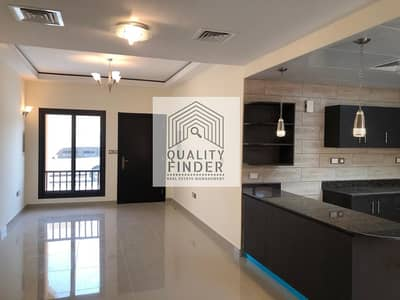 2 Bedroom Villa for Rent in Hydra Village, Abu Dhabi - Hot Deal| 2+1 Room I Ready to move in