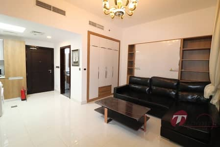Chiller Free| Higher floor| Close to metro station