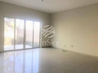 3 Bedroom Townhouse for Rent in Al Raha Gardens, Abu Dhabi - 4 Bedroom Townhouse Available Now For Rent