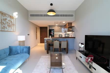2 Bedroom Flat for Sale in Arjan, Dubai - No Commission/High End Finishing/Brand New