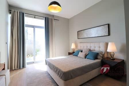 2 Bedroom Flat for Sale in Arjan, Dubai - 2 Bed + Store/Modern Finishing/Best Layouts