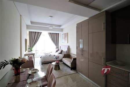 Studio for Sale in Arjan, Dubai - Investment Deal/Ready to Move/Brand New