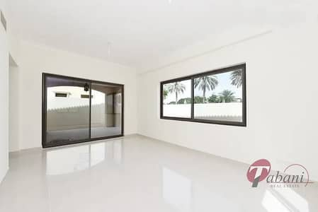 5 Bedroom Villa for Sale in Arabian Ranches 2, Dubai - Large  Plot |5 Bedroom + Maid | Type 3| Rented