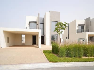 3 Bedroom Villa for Sale in Dubai South, Dubai - Perfectly Located with Fantastic Value | Pay in 4 Years