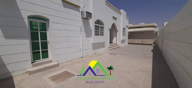 Private yard 3bedroom with Maidroom in HILI @60K
