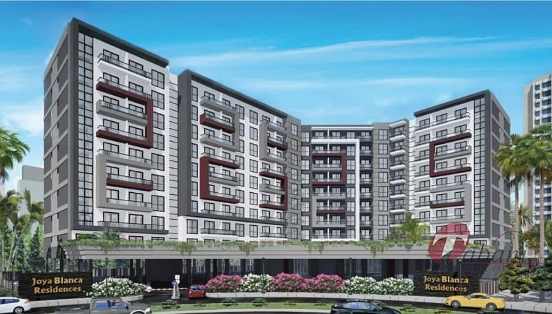 16 Newest project in Dubai|Limited Units|5 yrs P.Plan