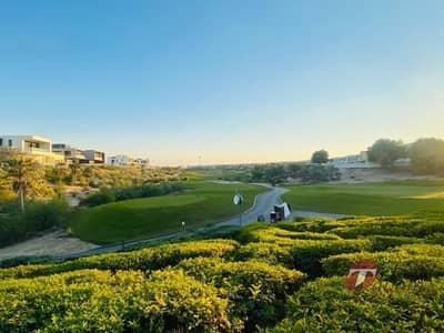 7 Bedroom Villa for Sale in Dubai Hills Estate, Dubai - Genuine Listing Vacant B4 - 7 Bed Full Golf Course