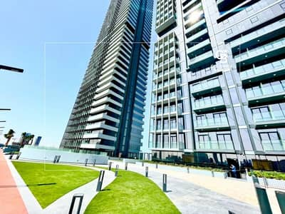 Studio for Rent in Jumeirah Village Circle (JVC), Dubai - Studio with stunning Views and Incredible Layout
