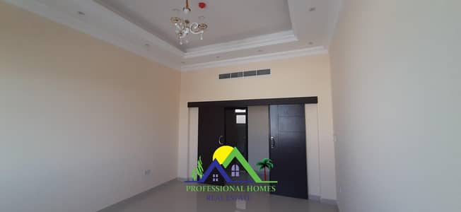 New 2 Master room apartment Near supermarket and health center